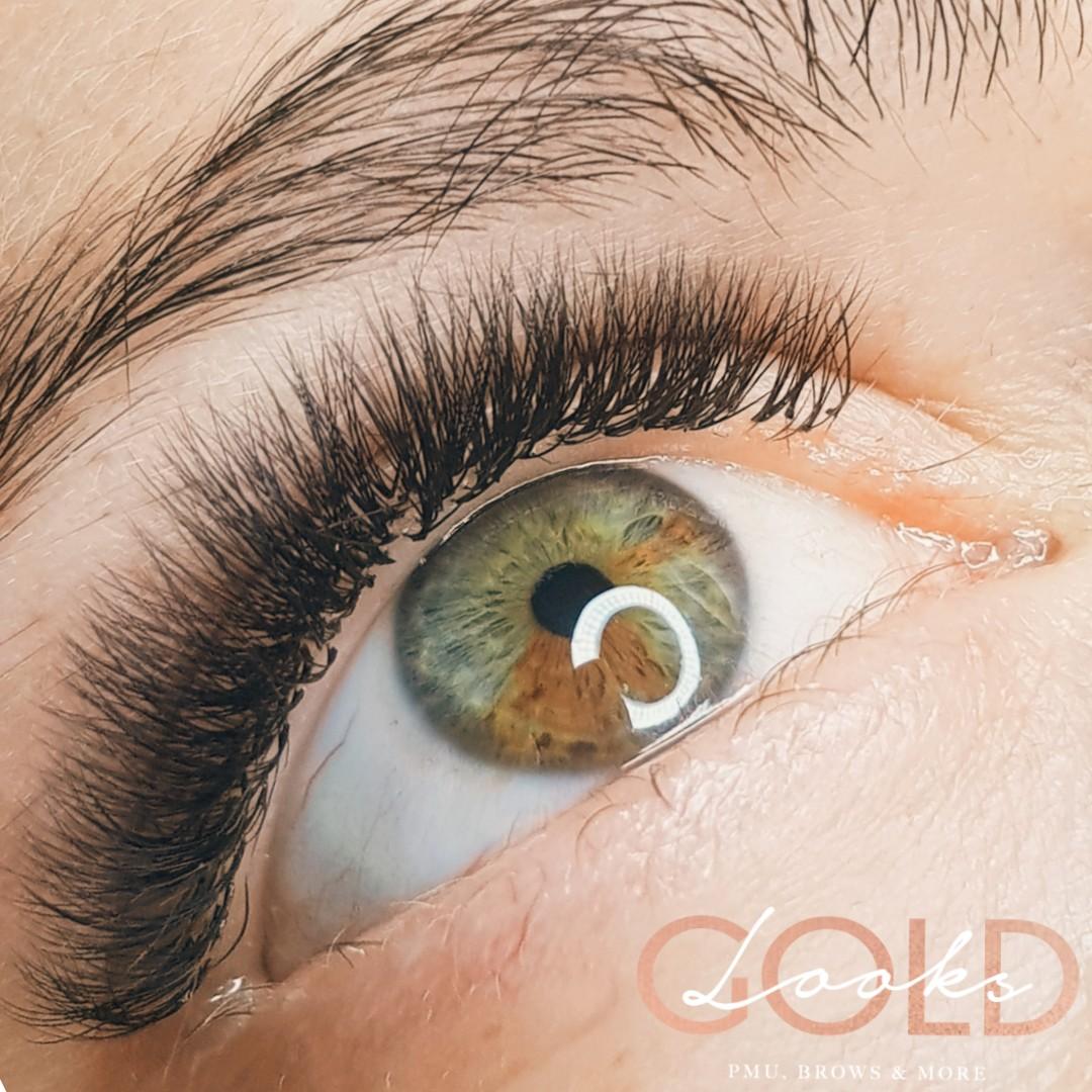 goldlook wimpers008